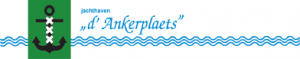 Contactgegevens Jachthaven D'Ankeplaets